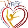 Центр художественной гимнастики «VIVAT»