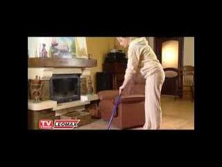 Чудо-щетка из каучука для уборки пола, ковров, мебели. Каучуковая щётка для мытья и чистки
