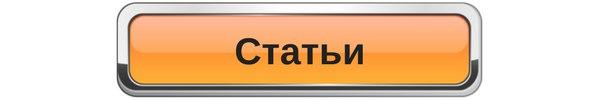 tallanto.com/ru/vestnik?utm_source=vestnik&utm_medium=vk&utm_campaign=menu