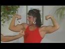 Mixeds wrestlings Laura Vukov vs Tom FBB vs Guy Female Muscle Show Mixed Armwrestling