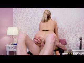 Rebecca moore [hd 1080, all sex, massage, big tits, new porn 2017]