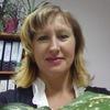 Svetlana Eroshkina