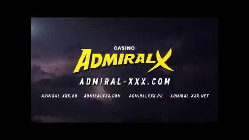 admiral xxx