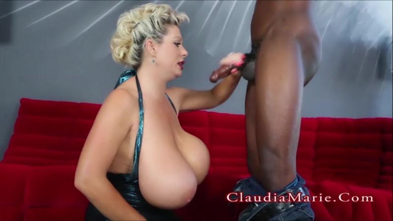 Jennifer hudson porn gifs