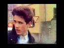 Supertramp - School w/ Herr Engels (15-jährig) 1987