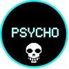 #типичный_психопат