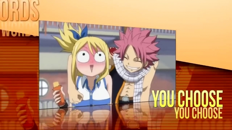 「CKS」Please Im in the B Team Nalu vs Gruvia ℳep ❞