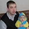 Maxim Osipyuk