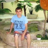 Сергей Садулин