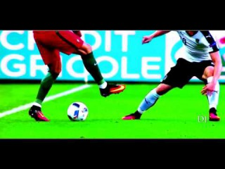 Cristiano Ronaldo| Путь к финалу Евро 2016