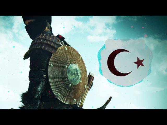 CVRTOON - Plevne ( Best Trap Turkish Music Dope Beat )