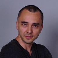 Вячеслав Ескин