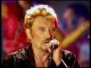 Король рок н ролла Johnny Hallyday