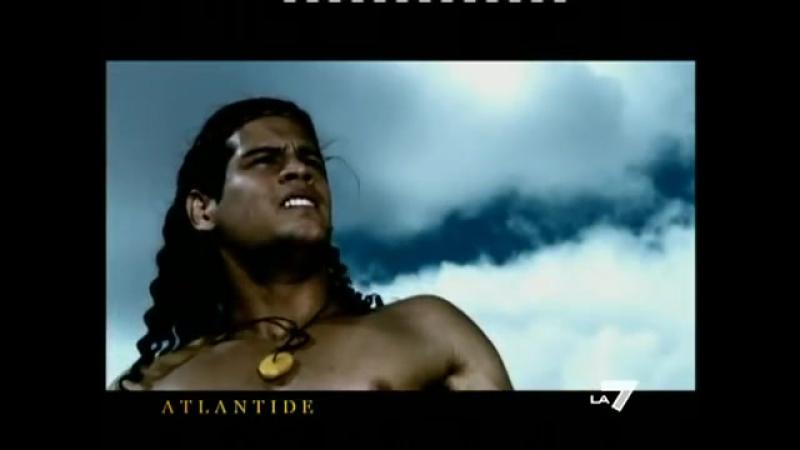 Doc iTA LA7 Atlantide Spartaco luomo che sfidò Roma Antiche Olimpiadi 21 04 2009 XviD Mp3 Vcast by Romano