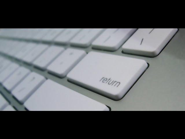 Tutorial Mac atajos 13 Útiles atajos de teclado en mac que tal vez no conocías en español