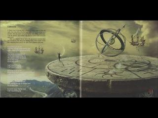 Rush - Clockwork Angels - Full Album (2012) High Quality [DR10]