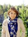 Фото Tatiana Ivanova №29