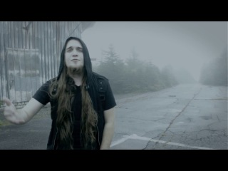 HatePH34R - Not Alone (Feat. Sadistik)