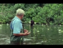 BBC Жизнь млекопитающих The Life of Mammals 2002 2003 10 Пища для размышлений