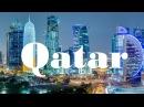 Почему Катар самая богатая страна в мире / X-Planet Channel / Невероятно богатая Азия