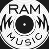 RAM MUSIC