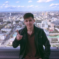 Дмитрий Яшкин, 401 подписчиков