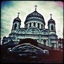 Фотоальбом Nazar Balashov