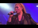 EXIT EDEN - Paparazzi (Lady Gaga Cover) LIVE @ HH Metal Dayz | Napalm Records