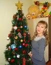 Фотоальбом Галины Андреевой