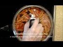 Вкусное Блюдо из Макарон