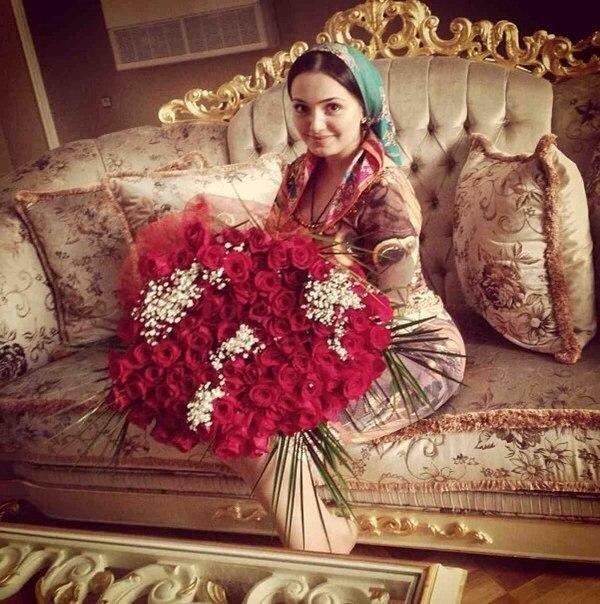 всегда исполнялись тамила эльдарханова свадебные фото неглубокую чашку