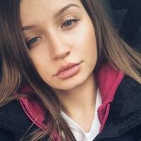 Полина Курская