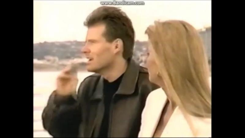 Массаж Rubdown 1993