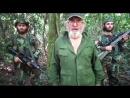 Video Prueba de vida del ganadero Félix Urbieta
