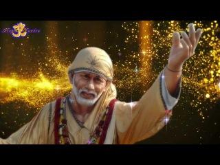 GURU MANTRA, FOR HEALING ENERGY BALANCE.