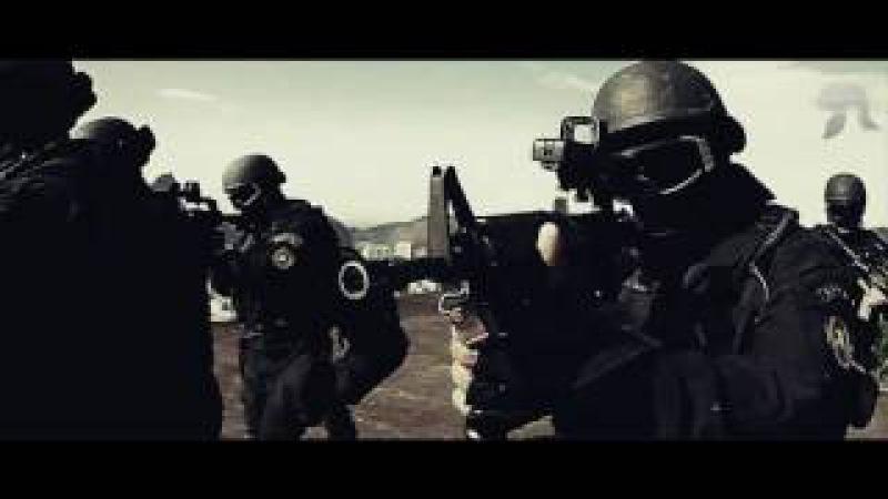 BOPE 2017/ Special Operations Battalion 2017 /Special Forces.║Missão dada é missão cumprida.║HD.