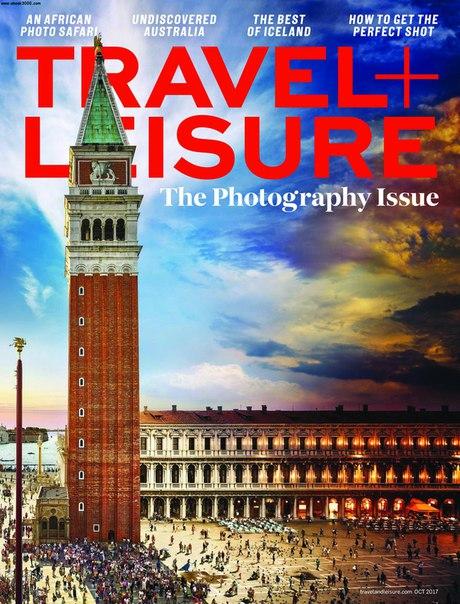 2017-09-01 Travel Leisure