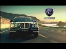 Kia Opirus Amanti 2005 commercial 3 korea 기아 오피러스 뜻 밖의 당신 광고