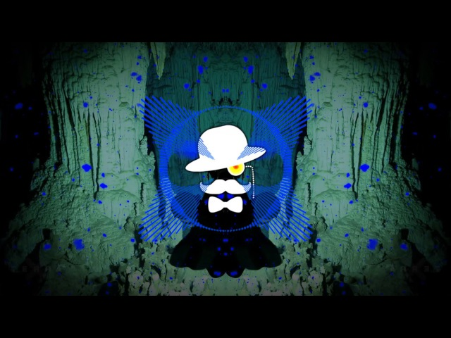 J. Balvin Willy William - Mi Gente (Bass Boosted)(HD)