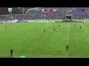 Arema TV Live Stream Arema FC vs PSIS Semarang