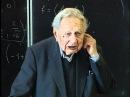 Продолжение последней лекции Хаина на геофаке МГУ