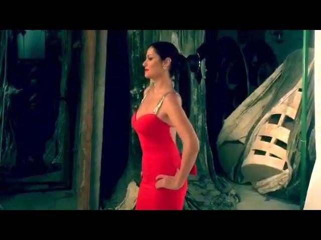 Съёмки промокомпании юбилейного 15 го сезона сериала Тайны Следствия Анна Ковальчук