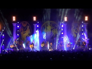 Scorpions Full concert Athens 14 September 2013. By Tatiana Eliseeva