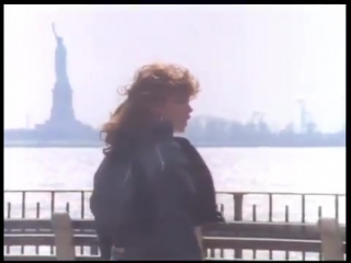 Brenda K Starr - I Still Believe (1987)