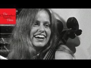 Tribute to Jacqueline du Pré | by AllegroFilms