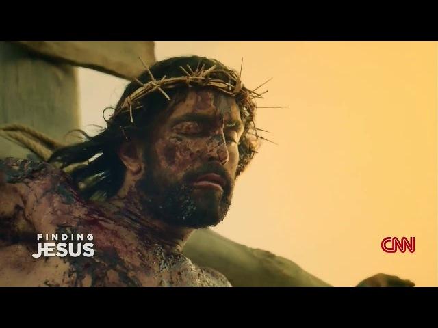 Одна из самых сильных христианских песен о Его Великой Жертве Христос нас любит больше чем Себя