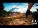 Battlegrounds FOS Trailer 2