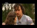 Кармелита-цыганская страсть 2 сезон 2009-2010 Россия трейлер