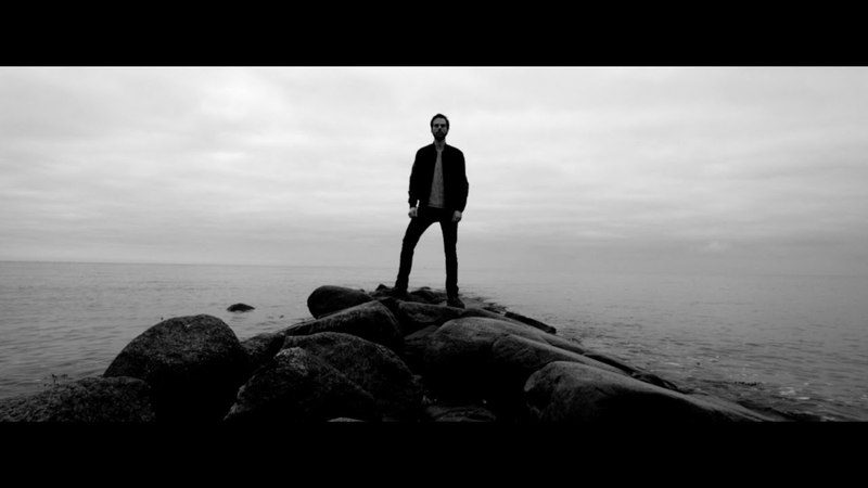 Jan Sievers – Dein Fels (Official Video)