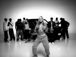 Destinys Child - Soldier ft Lil Wayne ft. T.I., Lil Wayne
